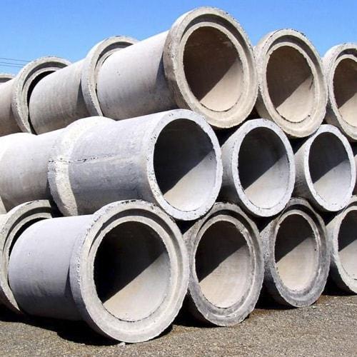 Трубы безнапорные железобетонные воронеж плиты перекрытия ремонт трещин